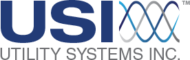 Utility Systems Inc.